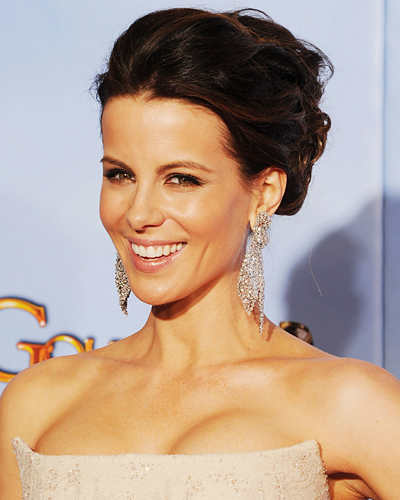 Kate Beckinsale Profile And Latest Pictures 2013
