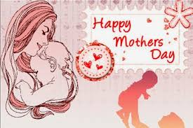 Happy Mothers Day wallpapers for facebook