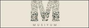 http://musivum-ome.blogspot.com/