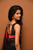 Harini latest sizzling photos gallery-thumbnail-12