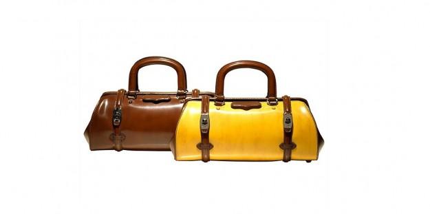 Frankielealtre  Doctor Bag  la borsa dell inverno 2013! 3e808ad9883