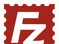 FileZilla 3.15.0 Latest 2017 Free Download