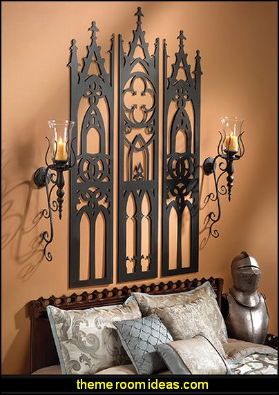 Decorating Theme Bedrooms Maries Manor Vampire