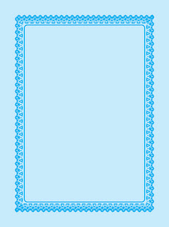 Download Sisipan Kosong Buku Yasin Biru