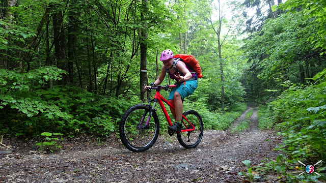 bike tour strabut tolmezzo mtb