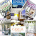 Lifestyle | Amazing Home Design Magazines That I Bet You've Never Heard Of