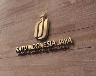 UD. RATU INDONESIA JAYA