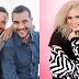 Suécia: Måns Zelmerlöw e Wiktoria confirmados no Festival Eurovisão 2017