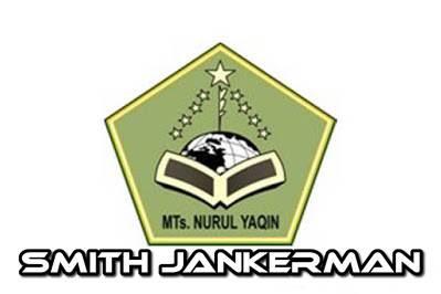 Lowongan MTS Nurul Yaqin Pekanbaru Juli 2018