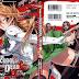 Evaluación de Highschool Of The Dead de Panini Manga
