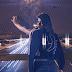 (New Exclusive Interview) Music Artist Elluna Talks Her Career And Her New Single  