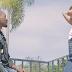 New Video|Q Jay_Nisamehe|Watch/Download Now