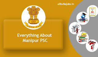 mpscmanipur.gov.in