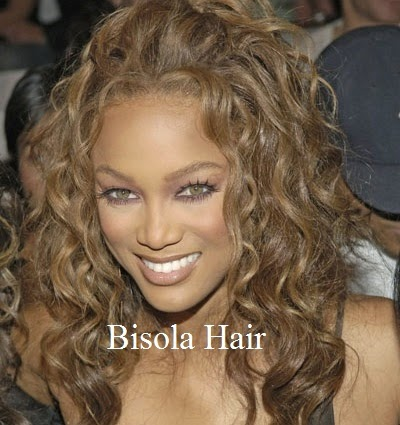 Silk Lace Wigs Prices