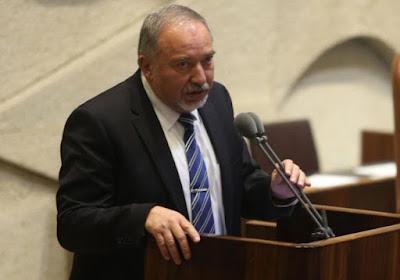 Judeia e Samaria coloca EUA contra Israel