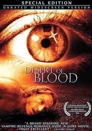 http://www.vampirebeauties.com/2014/06/vampiress-review-desert-of-blood.html