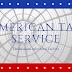 American Tax Service - Tax info