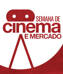 Semana de Cinema e Mercado