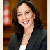 Welcome to Kamala Harris, the first Indian-American Senator