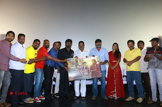Dharmadurai 100 Day Celebrations and Studio 9 Music Launch Stills  0076.jpg