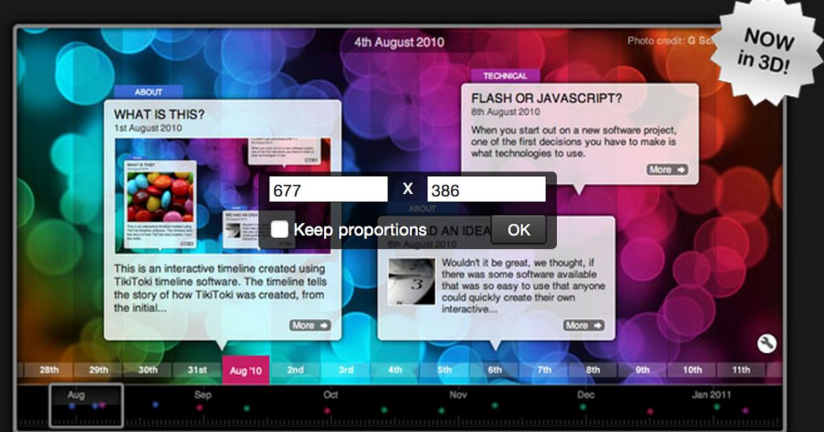 interactive one hour web based program - 1200×630