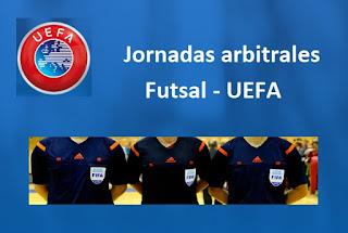 arbitros-futbol-JORNADAS-FUTSAL