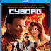 The Jean-Claude Van Damme Cult Classic Cyborg Gets Some Love On Blu-ray This April