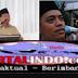 """Terkait Video """"Tampang Boyolali"""",Capres Prabowo Di Laporkan Ke Polda Metro Jaya"""
