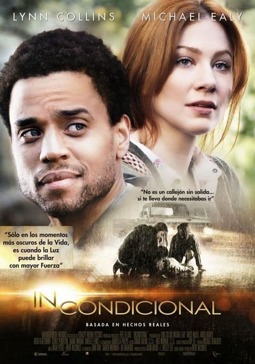 Cartel: Incondicional (2012)