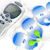 Máy mát xa xung điện hỗ trợ phục hồi chức năng di chứng
