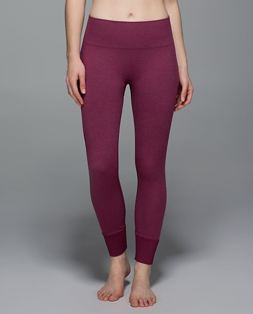 lululemon-ebb-to-street dashing-purple