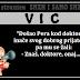 """VIC: """"Došao Pera kod doktora, inače svog dobrog prijatelja pa mu se žali:  - Znaš, doktore, onaj..."""""""