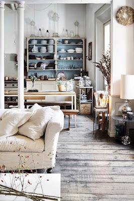 living room, living room, decoration ideas, resurrection ideas, repair old furniture, sofa cushion, armchair cover brazier cover, corner sofa cover, throw, cushion couch, sofa decoration, economic decoration, sofa fabric, sofa bed cover,