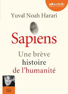 http://delaplumeauclic.blogspot.fr/2017/08/sapiens-une-breve-histoire-de-lhumanite.html