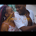 New Video :  AMINI x LINAH - NIMENASA  | Download Mp4