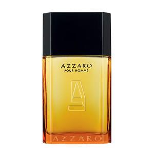 Perfume Azzaro Pour Homme Eau de Toilette