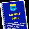 AD ART PMII Terbaru 2018 (Anggaran Dasar Rumah Tangga Pergerakan Mahasiswa Islam Indonesia) Part 1