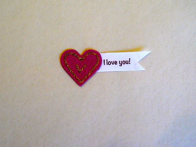 sevgiliye romantik küçük sürprizler