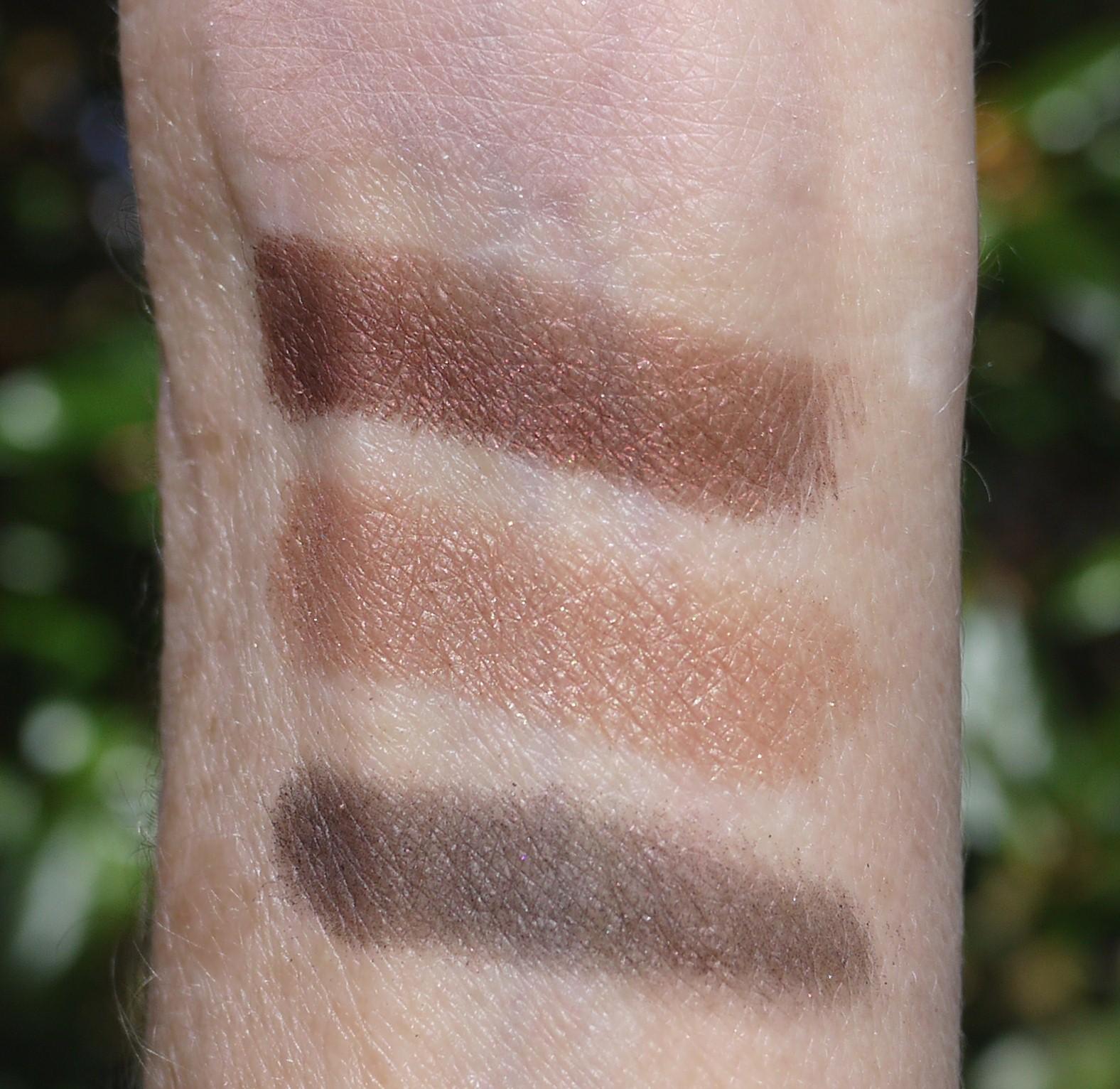 Cellular Treatment Powder Blush by la prairie #11