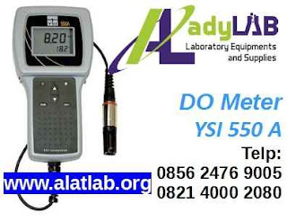 alat ukur bod, harga bod, harga bod meter, beli bod meter dimana, bod cod tss, dissolved oksigen, beli alat mengukur bod, cod meter portable, cod meter, bod meter, bod meter murah, bod meter portable, harga cod meter, beli bod meter bandung, jual bod meter bandung, harga bod meter termurah, penawaran bod meter, distributor bod meter, distributor cod meter, do meter adalah, bod meter adalah, beli bod meter jakarta, beli tss meter, bagaimana mengukur tss, dampak tss, dampak bod, beli tss meter bandung, harga terbaik tss meter, pengertian tss, conductivity meter, harga conductivity meter, harga ph meter, beli ph meter dimana, jual ph meter, harga do meter murah, harga do meter portable, alat do meter, oksigen meter, alat ukur oksigen, cara kerja do meter, do meter adalah, pengertian bod meter, harga ph meter, beli ph meter laboratorium, beli ph meter bandung, beli ph meter jakarta, beli orp meter, pengertian orp meter, arti tds, tds meter, jual orp meter, harga orp meter, beli orp meter di bandung, jual orp meter di bandung, definisi orp meter, orp meter murah, dimana beli orp meter, mengukur orp dalam air, jual uv water, uv water, harga uv water, jual uv water bandung, beli uv water bandung, harga uv water murah, uv water sterilisasi, fungsi uv water, beli uv water dimana, ph meter lutron, jual turbidity meter, harga turbidity meter, beli turbidity meter, beli turbidity meter dimana, harga turbidity meter 2016, harga turbidity meter di bandung, beli turbidity meter di bandung, daftar harga turbidity meter, dimana beli turbidity meter, pengertian turbidity meter, jual tds meter, beli tds meter, jual tds meter di bandung, jual tds meter di jakarta, jual tds meter di surabaya, jual tds meter di malang, jual tds meter di jakarta selatan, beli orp meter, apa itu orp meter, pengertian orp meter, manfaat orp meter, kegunaan orp meter, orp meter laboratorium, harga tss meter, daftar harga tss meter, harga tss meter di bandung, harga tss meter di jakarta, harga tss meter di surabaya, harga tss meter di malang, harga tss meter di medan, harga tss meter di kalimantan harga tss meter di bekasi, harga tss meter di cikarang, harga tss meter di jogjakarta, tss meter industri, harga tds meter, daftar harga tds meter, harga tds meter di bandung, harga tds meter di jakarta, harga tds meter di surabaya, harga tds meter di malang, harga tds meter di medan, harga tds meter di kalimantan, harga tds meter di bekasi, harga tds meter di cikarang, harga tds meter di jogjakarta, tds meter industri, toc analyzer, jual toc analyzer, harga toc analyzer, beli toc analyzer, beli toc analyzer dimana, berapa harga toc analyzer, beli toc analyzer di jakarta, beli toc analyzer di bandung, beli toc analyzer di medan, beli toc analyzer di surabaya, harga toc analyzer di jakarta, harga toc analyzer di bandung, harga toc analyzer di medan, harga toc analyzer di surabaya, dimana beli toc analyzer, toc analyzer murah, harga toc analyzer murah, toc analyzer dijual, tempat beli toc analyzer, toko toc analyzer di indonesia, toc analyzer berkualitas, toc analyzer import, toc analyzer horiba, harga turbidity meter hanna, harga turbidity meter lutron, harga turbidity meter online, harga turbidity meter hach, harga alat turbidity meter, daftar harga turbidity meter, harga turbidity meter, harga portable turbidity meter, turbidity meter adalah, turbidity meter - lutron - model tu-2016, turbidity meter harga, turbidity meter hach 2100q, turbidity meter lutron tu 2016, turbidity meter eutech, turbidity meter hach, turbidity meter lutron, turbidity meter thermo, turbidity meter calibration procedure, turbidity meter, turbidity meter arduino, turbidity meter australia, turbidity meter applications, turbidity meter al250t-ir, turbidity meter amazon, turbidity meter accuracy, turbidity meter abb, turbidity meter atex, aq4500 turbidimeter, a turbidity meter can be set to distinguish between living and dead cells, what is a turbidity meter wikipedia, how to use a turbidity meter, how to calibrate a turbidity meter, working principle of a turbidity meter, how a turbidity meter works, calibrating a turbidity meter, rent a turbidity meter, how does a turbidity meter work, how to make a turbidity meter, turbidity meter benchtop, turbidity meter brands, turbidity meter buy, turbidity meter brisbane, turbidity meter beer, turbidity meter bacteria, turbidity meter bd, turbidity meter science buddies, precision turbidity benchtop meter, siemens microscan turbidity meter battery, wq770-b turbidity meter, turbidity meter calibration, turbidity meter china, turbidity meter circuit, turbidity meter calibration solution, turbidity meter calibration standards, turbidity meter cost, turbidity meter circuit diagram, turbidity meter calibration log, turbidity meter comparison, turbidity meter definition, turbidity meter data sheet, turbidity meter diy, turbidity meter design, turbidity meter data logger, turbidity meter digital, turbidity meter diagram, turbidity meter define, turbidity meter dubai, turbidity meter endress hauser, turbidity meter ebay, turbidity meter experiment, turbidity meter e&h, turbidity meter emerson, turbidity meter equipment, turbidity meter epa 180.1, turbidity meter elico, turbidity meter ei, e&h turbidity meter, turbidity meter for water, turbidity meter fungsi, turbidity meter function, turbidity meter for sale, turbidity meter for microbiology, turbidity meter for water analysis, turbidity meter fisher, turbidity meter for wine, turbidity meter field, turbidity meter for wastewater, turbidity meter gf, turbidity meter grainger, turbidity meter germany, turbidity meter guide, gli turbidity meter, gestra turbidity meter, ge turbidity meter, turbidity meter hanna, turbidity meter hanna hi 93703, turbidity meter hf scientific, turbidity meter hach 2100p, turbidity meter hanna instruments, turbidity meter how to use, turbidity meter hach 2100q price, turbidity meter inline, turbidity meter installation, turbidity meter instrument, inline turbidity meter, turbidity meter indonesia, turbidity meter india, turbidity meter instructions, turbidity meter itm-3, turbidity meter industrial, turbidity meter images, turbidity meter jakarta, turbidity meter jtu, jual turbidity meter, jackson turbidity meter principle, jual turbidity meter lutron jual turbidity meter murah, jual turbidity meter hach, jackson turbidity meter, jenway turbidity meter, jackson turbidity meter ppt, turbidity meter kit, kegunaan turbidity meter, kalibrasi turbidity meter, oakton t 100 turbidity meter kit, turbidity meter suppliers in kolkata, lamotte 2020we turbidity meter kit, orion aquafast turbidity meter kit, turbidity meter lamotte, turbidity meter lovibond, turbidity meter lamp, turbidity meter - lutu-2016, turbidity meter price list, turbidity lux meter, turbidity meter manual, turbidity meter model tu-2016, turbidity meter mettler toledo, turbidity meter merck, turbidity meter method, turbidity meter milwaukee, turbidity meter maintenance, turbidity meter mi415, turbidity meter metrohm, turbidity meter manufacturers, turbidity meter ntu, turbidity meter nz, turbidity meter name, turbidity meter 4000 ntu, turbidity meter 0-4000 ntu, nalco turbidity meter, turbidity meter 10000 ntu, digital turbidity nephelometric meter, negele turbidity meter,