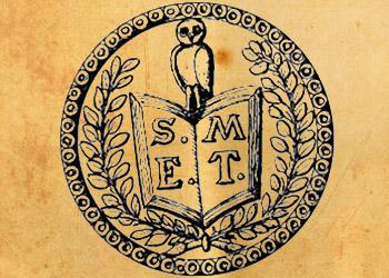 ordem illuminati, origem, métodos e influencias