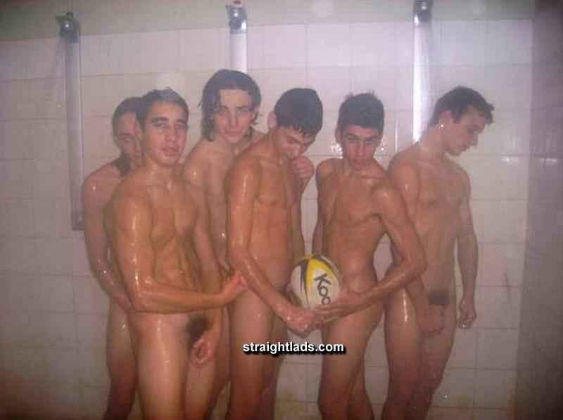 chicos gay desnudos videos
