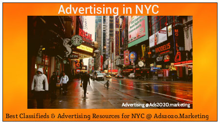 advertising-in-NYC-NewYork-city-state-classifieds-list-post-ads-online