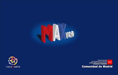 http://external.educa2.madrid.org/web/max/descarga