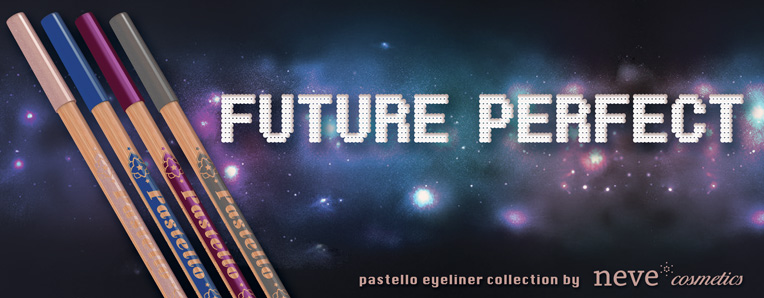 NeveCosmetics-FuturePerfect-banner