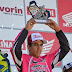 Bicampeão brasileiro de Motocross que esteve competindo em Macau renova contrato com equipe YAMARRA GERAÇÃO