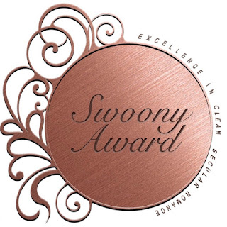 Swoony Award Host