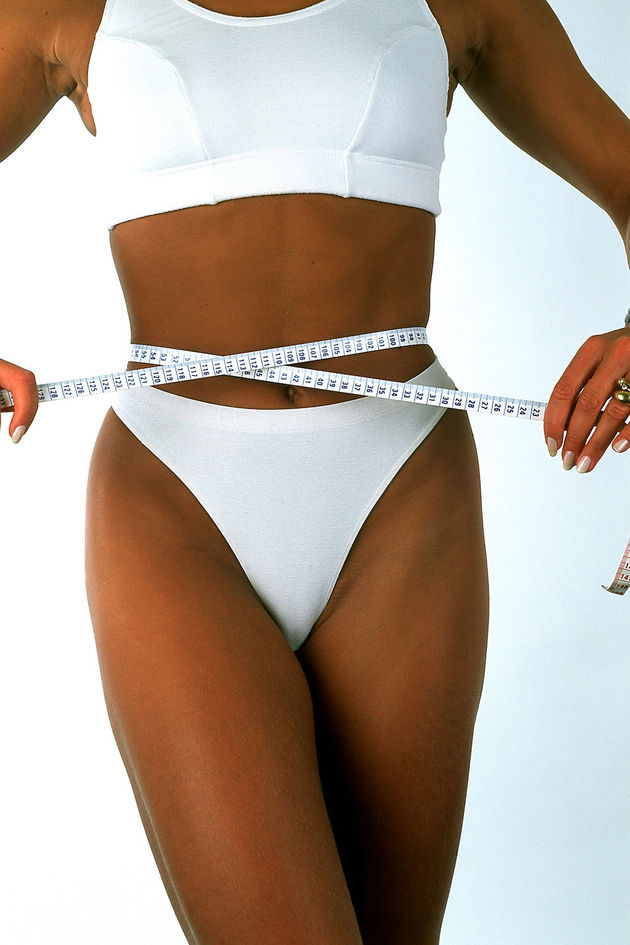 Pure Spa Direct Blog: You Had Me at Anti-Cellulite