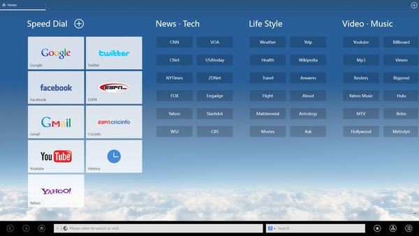 Cracks Full: UC Browser For Windows 7 Latest Version Free ... Uc Browser For Windows 7