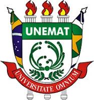 Unemat - MT abre as inscrições para Processo Seletivo